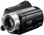 Цифровая видеокамера Sony HDR-SR10E