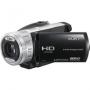 Цифровая видеокамера Sony HDR-SR1E