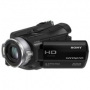 Цифровая видеокамера Sony HDR-SR7E