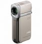 Цифровая видеокамера Sony HDR-TG5E