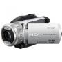 Цифровая видеокамера Sony HDR-UX1E