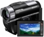 Цифровая видеокамера Sony HDR-UX20