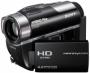 Цифровая видеокамера Sony HDR-UX20E