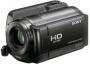 Цифровая видеокамера Sony HDR-XR100E