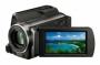 Цифровая видеокамера Sony HDR-XR150E