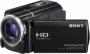 Цифровая видеокамера Sony HDR-XR260VE