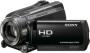 Цифровая видеокамера Sony HDR-XR500E