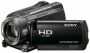 Цифровая видеокамера Sony HDR-XR500V