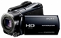 Цифровая видеокамера Sony HDR-XR550E