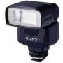 Вспышка Sony HVL-F1000