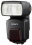 Вспышка Sony HVL-F58AM