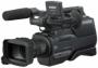 Цифровая видеокамера Sony HVR-HD1000E