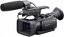 Цифровая видеокамера Sony HXR-NX70P