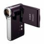 Цифровая видеокамера Sony MHS-CM5