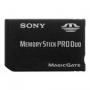 Sony MSX-M1GS