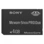 Sony MSX-M4GSX