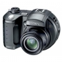 Цифровой фотоаппарат Sony Mavica CD500