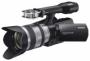 Цифровая видеокамера Sony NEX-VG20E