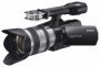 Цифровая видеокамера Sony NEX-VG20EH