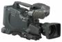Цифровая видеокамера Sony PDW-510P