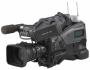 Цифровая видеокамера Sony PMW-350K