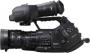 Цифровая видеокамера Sony PMW-EX3