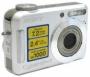 Цифровой фотоаппарат Sony Cyber-Shot S700