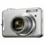 Цифровой фотоаппарат Sony Cyber-Shot S800