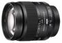 Объектив Sony SAL-135F28 135mm F2.8