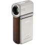 Цифровая видеокамера Sony TG3