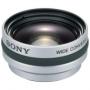 Объектив Sony VCL-DH0730