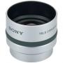 Объектив Sony VCL-DH1730