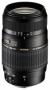 Объектив Tamron AF 70-300mm F/4-5.6 Di LD MACRO 1:2 Nikon F