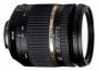 Объектив Tamron SP AF 17-50mm f/2.8 XR Di II LD VC Aspherical (I