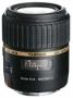 Объектив Tamron SP AF 60mm F/2.0 Di II LD (IF) Macro 1:1 Nikon