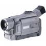 Цифровая видеокамера Thomson VMD 120