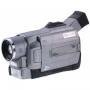 Цифровая видеокамера Thomson VMD 130