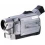 Цифровая видеокамера Thomson VMD 140