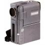 Цифровая видеокамера Thomson VMD 160