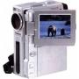 Цифровая видеокамера Thomson VMD 170