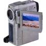 Цифровая видеокамера Thomson VMD 22