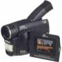 Цифровая видеокамера Thomson VMD2