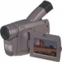 Цифровая видеокамера Thomson VMD3