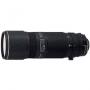 Объектив Tokina AF 100-300mm f/4.0
