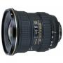 Объектив Tokina AF 12-24mm f/4.0