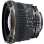 Объектив Tokina AF 17mm f/3.5 ATX PRO