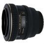 Объектив Tokina AF 35mm f/2.8 AT-X PRO DX MACRO