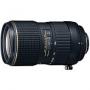 Объектив Tokina AF 50-135mm f/2.8 AT-X PRO DX