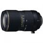 Объектив Tokina AF 50-135mm f/2.8