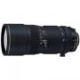 Объектив Tokina AF 80-200mm f/2.8